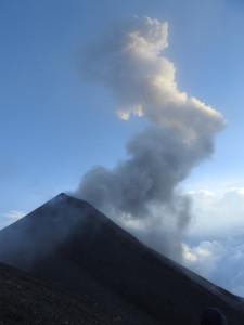 24 fev volcan Acatenango 46