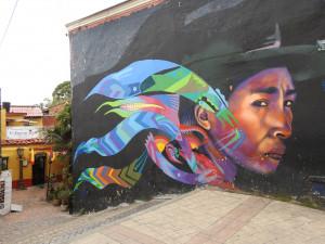 Bogota 5 nov 2018 Bogota 47 tag