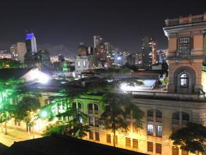 15 déc 20 18vers Medellin 17 B