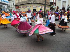 01 fév 2019  Otavalo bandas 2 B