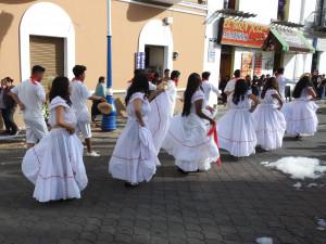 01 fév 2019  Otavalo bandas 21 B