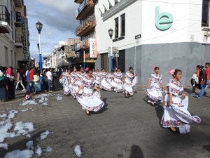 01 fév 2019  Otavalo bandas 25 B