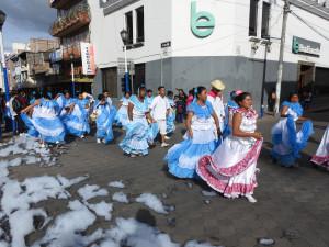 01 fév 2019  Otavalo bandas 27 B