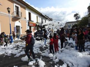01 fév 2019  Otavalo bandas 32 B