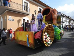01 fév 2019  Otavalo bandas 34 B