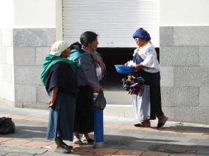 01 fév 2019  Otavalo vieilles