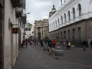 06 fév 2019 Quito 1 B