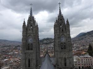 06 fév 2019 Quito 13 B