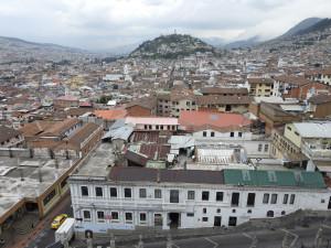 06 fév 2019 Quito 17 B
