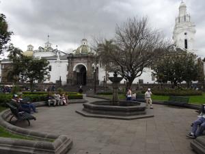 06 fév 2019 Quito 5 B