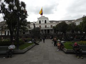06 fév 2019 Quito 7 B