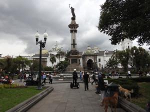 06 fév 2019 Quito 8 B