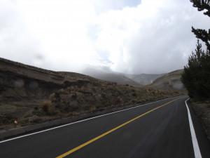 13 fév 2019 Chimborazo 10 B