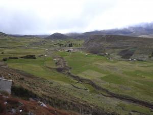 13 fév 2019 Chimborazo 9 B