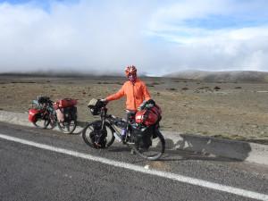 14 fév 2019 Chimborazo 10 B