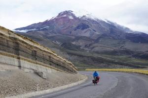 14 fév 2019 Chimborazo 101 B