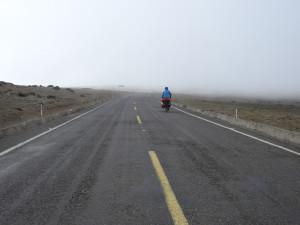 14 fév 2019 Chimborazo 13 B