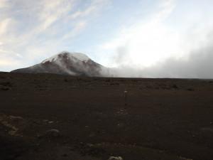 14 fév 2019 Chimborazo 28 B