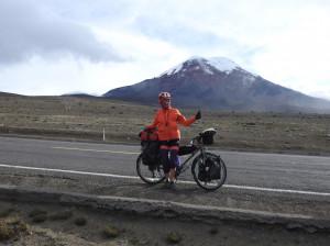 14 fév 2019 Chimborazo 8 B