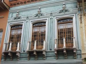 21 fév 2019 Cuenca 16 B