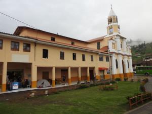23 fév 2019 San Felipev Ona 8 B