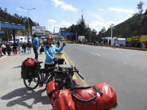 28 jv 2019 frontière Equateur 3 B