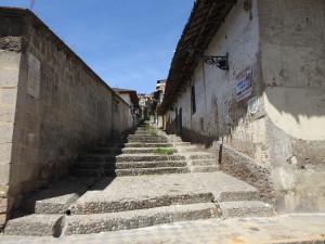 19 mars 2019 Cajamarca 11 B