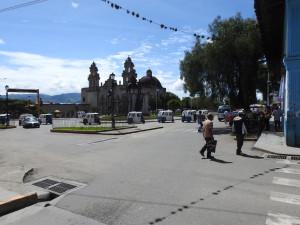 19 mars 2019 Cajamarca 16 B