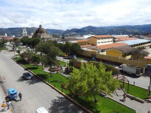 19 mars 2019 Cajamarca 20 B