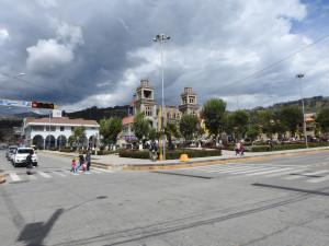 08 avril 2019 Huaraz 1 B