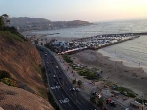 10 avril 2019 Lima 2 B small