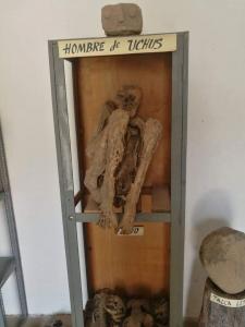 26 mars 2019 Mollepata musée  101 B (Large)