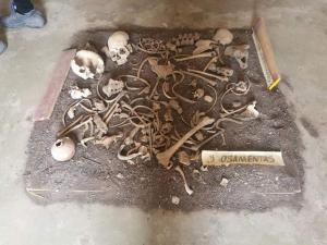 26 mars 2019 Mollepata musée  103 B (Large)