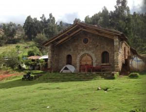 2019 11 11 vers San Luis Malquibamba 3 B (Large)