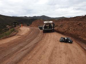 2019 nov 21 1B vers Huanuco boue (Large)