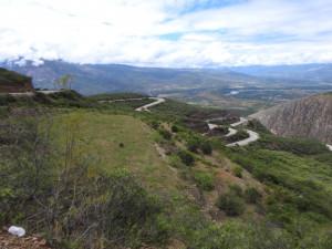 21 mars 2019 vers Cajabamba avec Max 3 (Large)
