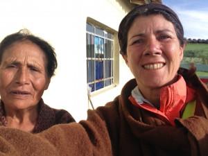 2019-11-29 10B vers Huancayo (Large)