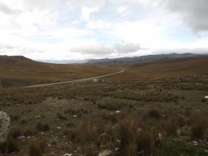 2019-11-29 1B vers Huanuco (Large)