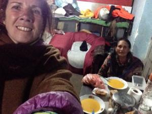 2019-11-29 7B vers Huancayo (Large)