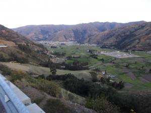 2019-12-01 2B après Huancayo (Large)