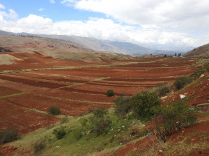 2019-12-02 1B entre Huancayo et Pampas (Large)