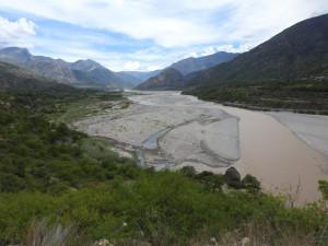 2019-12-08 6B vers Abancaye Ahuayro rio Pampas (Large)