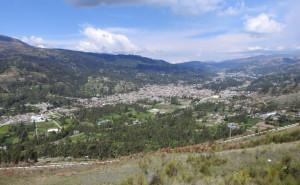 2019-12-10 11B vers Andahuaylas (Large)