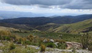 2019-12-10 9B vers Andahuaylas (Large)