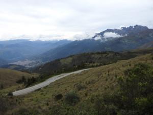 2019-12-13 1B vers Cusco (Large)