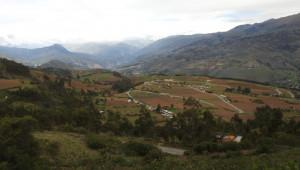 2019-12-13 2B vers Cusco Curahuasi (Large)
