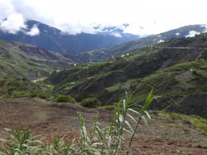 2019-12-14 2B vers Cusco Limatambo (Large)