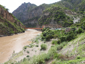2019-12-14 3B vers Cusco Limatambo (Large)