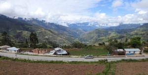 2019-12-15 1B vers Cusco (Large)