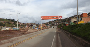 2019-12-15 4B Cusco (Large)